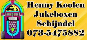 2021-07-20 Henny Koolen