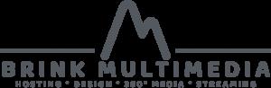 Brink-Multimedia.png